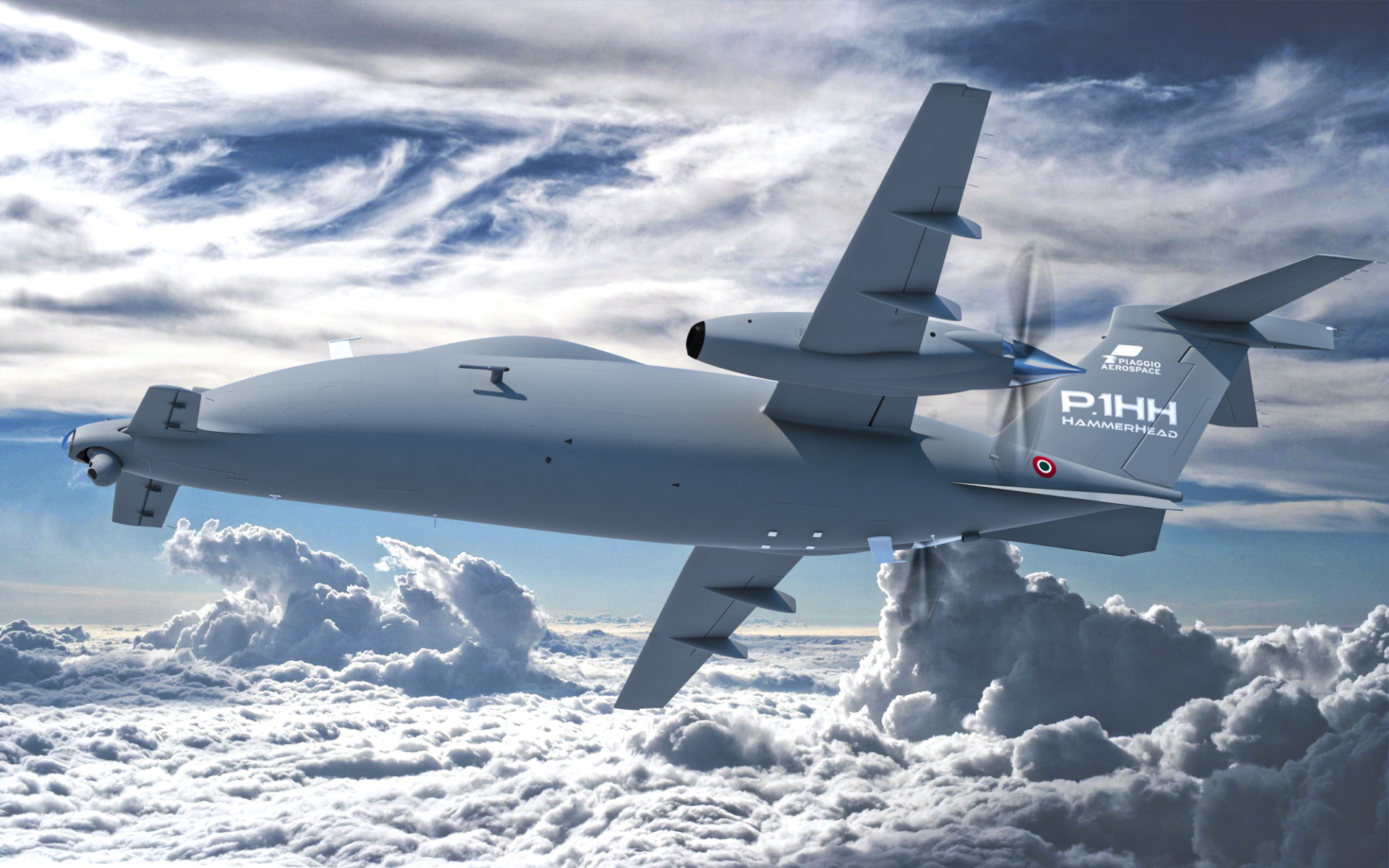 predator drone engine with P1hh Piaggioaerospace on Ah 1z Cleared For Usmc Service moreover 298363544033269564 also Arcturus Adds Wgs Europa S Sigint System To T 20 Uas furthermore Krg9B likewise 36a33 Talon Grey Kit.
